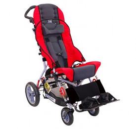 Кресло-коляска для инвалидов Convaid Cruiser CX14               арт. AR12063