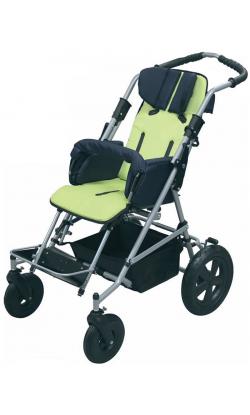 Кресло-коляска инвалидная детская Tom 4 Classic LY-170-TOM-4-C                       арт. MT10798