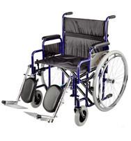 Кресло-коляска инвалидная 3022С0304SU