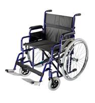 Кресло-коляска инвалидная 3022С0303SPU