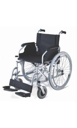 Кресло-коляска инвалидная LY-250-XL                арт. MT10839