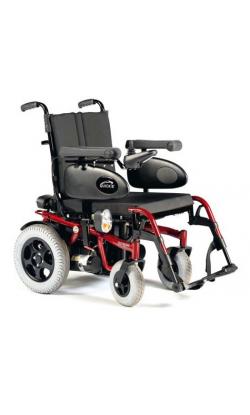 Кресло-коляска инвалидная электрическая Tango  LY-EB103-0340                арт. MT10862