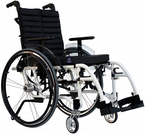 Кресло коляска активного типа G6 High Active AFN               арт. OB20851
