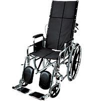 Кресло-коляска инвалидная 4318С0304SP