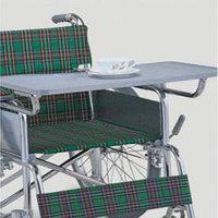 Стол FS561 для кресла-коляски Armed  FS985LBJ                арт. AR15279
