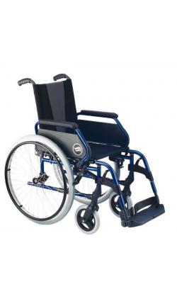Кресло-коляска инвалидная Breezy 250  LY-250-250                      арт. MT10738
