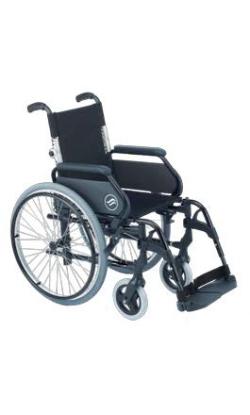 Кресло-коляска инвалидная Breezy 300P  LY-710-300P                       арт. MT10745
