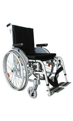 Инвалидная коляска активного типа Starlight   LY-170-STL                     арт. MT10880