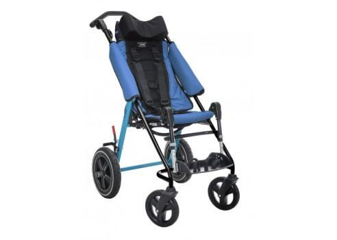 Детская инвалидная коляска Рейсер Улисес. Размер 2а                   арт. 22577МО