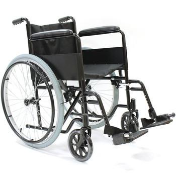 Инвалидная коляска BASE 100                  арт. ИА22842