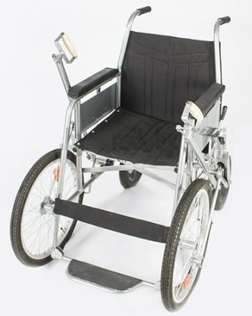 Кресло-коляска прогулочное              арт. БпЦ23282