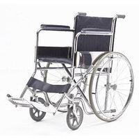 Кресло-коляска FS901 (МК-010/46) механическая                         арт. МдТМ24574