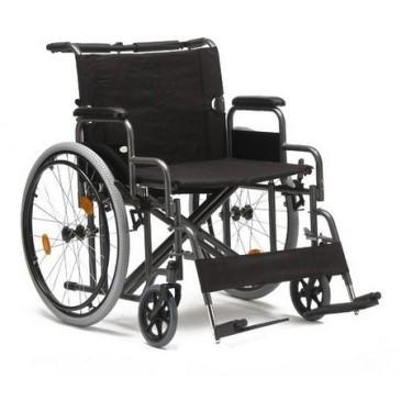Инвалидное кресло-коляска  FS209AE-61                         арт. МдТМ24578