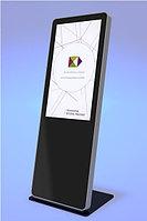 Программно-аппаратный комплекс Интерактивное расписание         арт. Prs23965