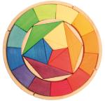 Набор Цветовой круг               арт. RN10087