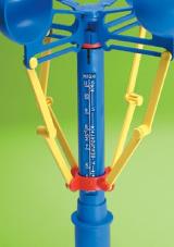 Анемометр               арт. RN9634