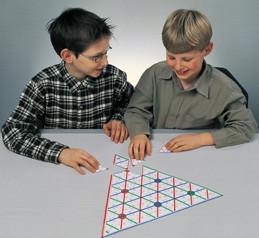 От 1 до 1000. Математические пирамиды               арт. RN9790