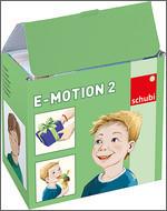 Набор карточек «Эмоции и эмоциональные состояния»                 арт. RN17009