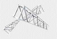 Металлоконструкция
