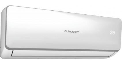 Кондиционер Almacom ACH18AF серия FOVORITE (on/off)
