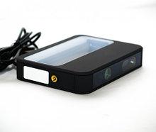 3D сканер «Омега»             арт. InV20331