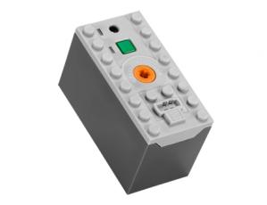 Аккумуляторная батарея PF                     арт. RN17928