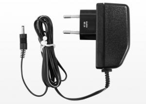 Зарядное устройство (NXT и EV3)                арт. RN17943