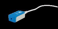 Датчик частоты сердечных сокращений  (при физических нагрузках)(einstein, 3 модификация)           арт. RN16944