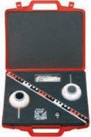 Комплект демонстрационного оборудования «Модель глаза человека» арт. RN17974