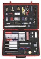 Физика. Комплект демонстрационного оборудования арт. RN10304