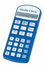 Говорящий карманный калькулятор на русском языке, батарейное питание               арт. 4031