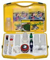 Комплект лаб. оборудования «Эколаб»              арт. RN23142