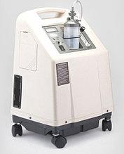 Кислородный концентратор  7F-5                 арт. AR15133