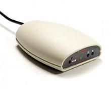 Ресивер SimplyWorks Receive для беспроводной связи (USB)            арт. 17069