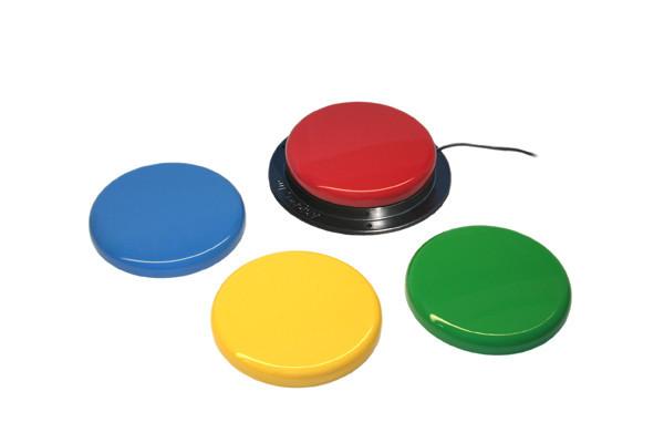 Кнопка BigSwitch Twist               арт. 5498