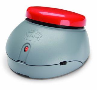 Кнопка Jelly Beamer               арт. 5505