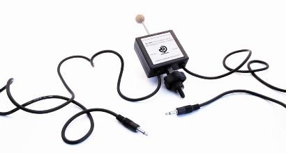 Переключатель BJ Sensitive Dual Switch               арт. 5512