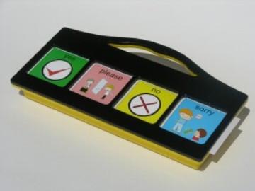 PartnerPlus Four LED & Vibration               арт. 5555
