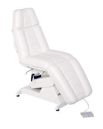 Косметологическое кресло ОД-1                      арт. PlT23604