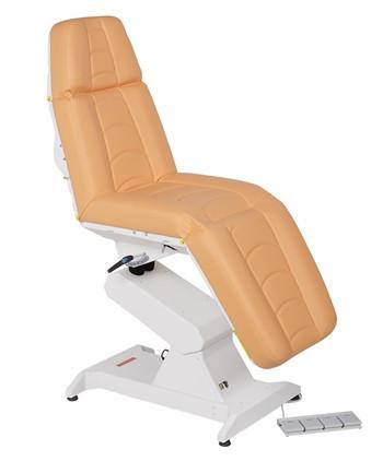 Косметологическое кресло ОД-2                      арт. PlT23605