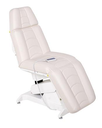 Косметологическое кресло ОД-4                      арт. PlT23606