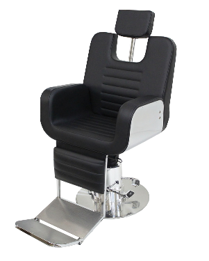 Кресло клиента «Вискер»                    арт. PlT23656