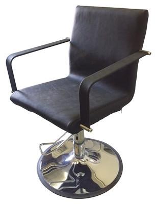Парикмахерское кресло «Эридан»                    арт. PlT23655