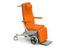 Кресло медицинское многофункциональное передвижное КММП          арт. Md21666