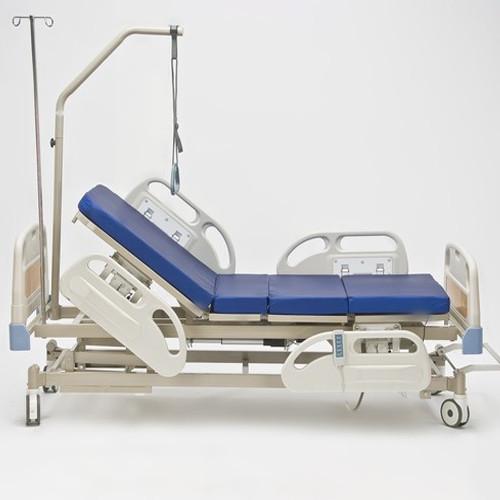 Кровать функциональная электрическая  FS3238WGZF4                арт. AR15206