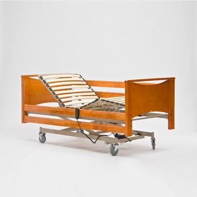 Кровать функциональная электрическая  FS3236WM                 арт. AR15213