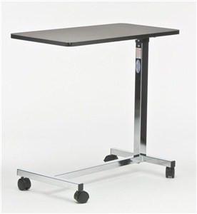 Стол прикроватный  YU610 (покрытие металлических электролетическим методом)                 арт. AR15217