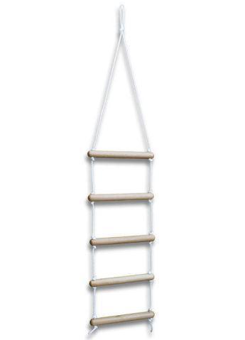 Поручень для инвалидов веревочная лестница                арт. Av24005