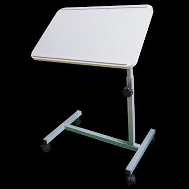 Стол прикроватный поворотный, регулируемый по высоте СМНК-1               арт. Av24081