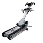 Лестничный гусеничный подъемник для инвалидов Standard SA-S